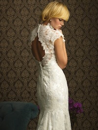 bridal store brighton michigan