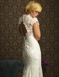 bridal store brighton michigan