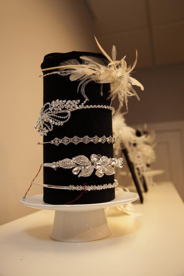 The White Dress Michigan's Premier Bridal Boutique
