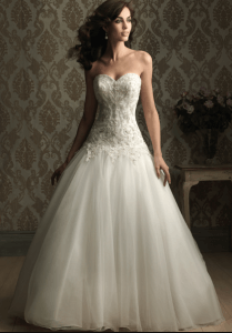 the white dress bridal shop wedding gowns