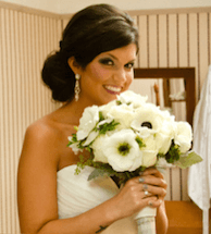 bridal shop michigan