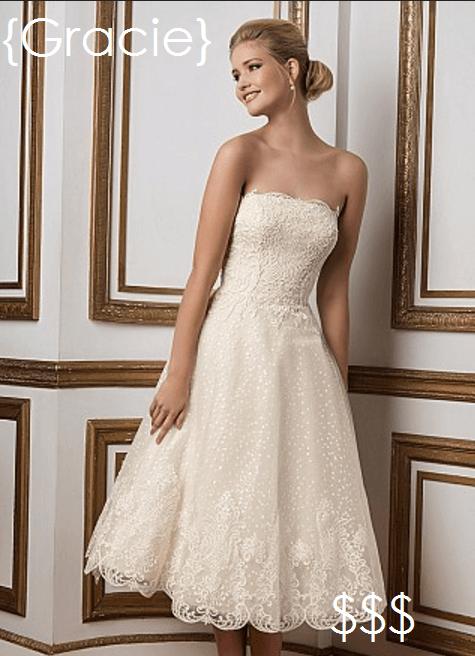 Wedding Dresses Sample Sale The White Dress Brighton Mi