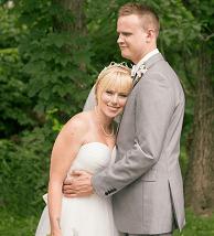 The White Dress Bridal Shop