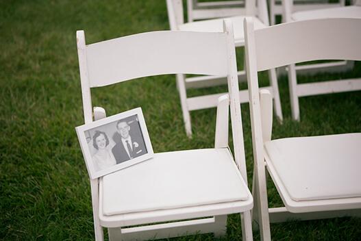KristeenMarie-Photography-ceremony-7-XL