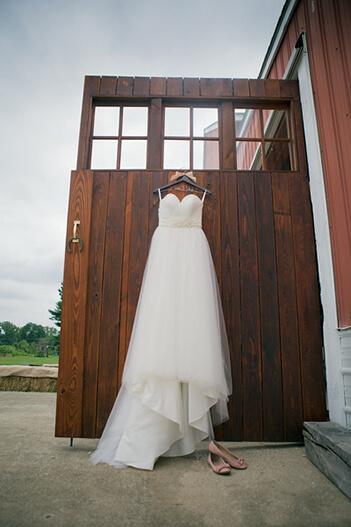 KristeenMarie-Photography-detials-29-L