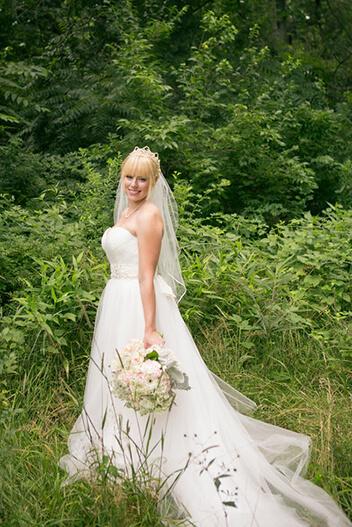 KristeenMarie-Photography-portraits-129-L