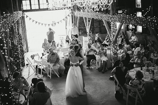 KristeenMarie-Photography-reception-161-XL