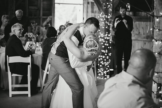 KristeenMarie-Photography-reception-179-XL