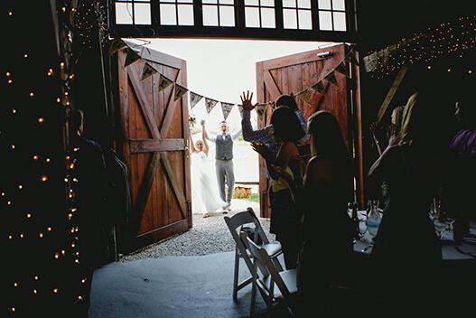 KristeenMarie-Photography-reception-28-XL