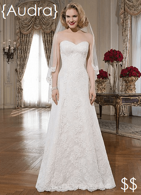 Wedding Dress Sample Sale.Wedding Dresses Sample Sale The White Dress Brighton Mi